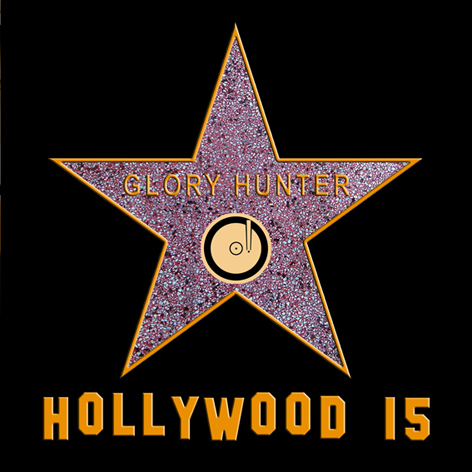 Hollywood_15_CD